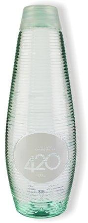 Agua Volcánica 420