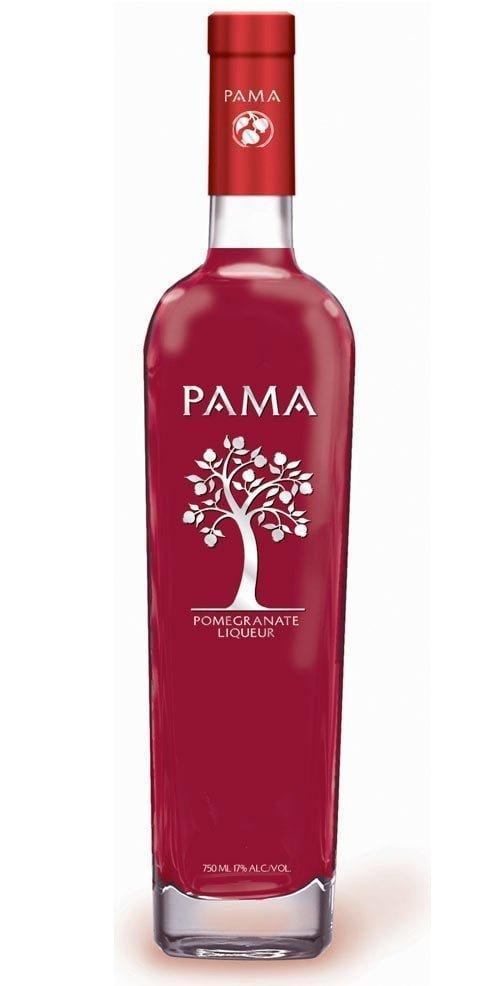 Licor de Granada PAMA