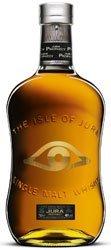 Whisky Jura Prophecy