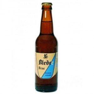 Cerveza Bleder Drac