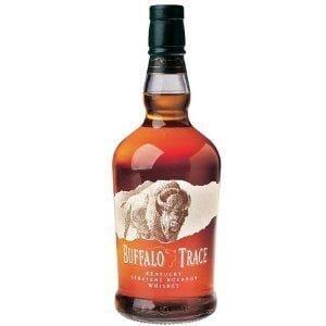 Whisky Buffalo Trace Bourbon