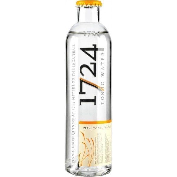 tonica 1724 botella nueva
