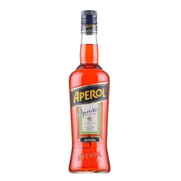aperol-aperitivo-botella